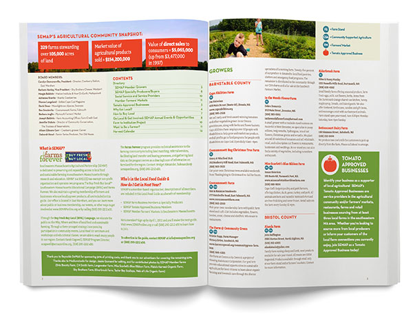 SEMAP_booklet1