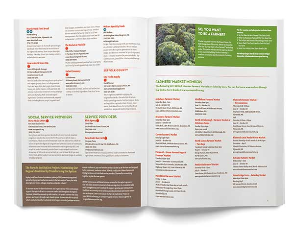 SEMAP_booklet2